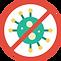 no-virus.png