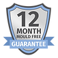 12monthguaranteeclear.png