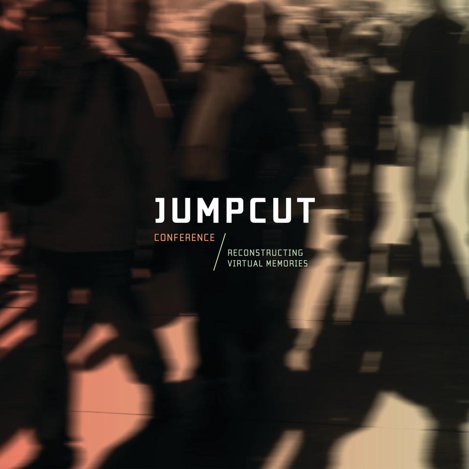 Jumpcut