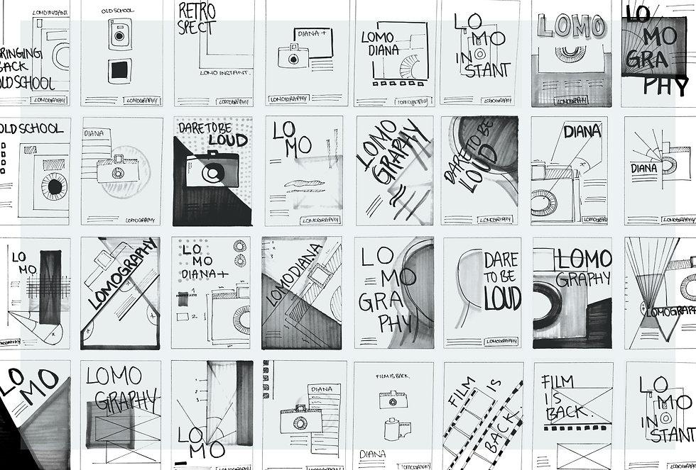 LomographyDesignProcess.jpg