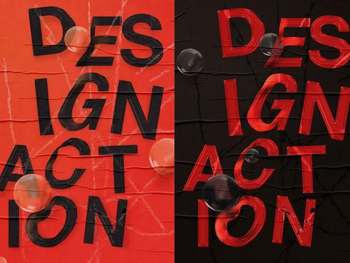 London Design Festival X London College of Communication