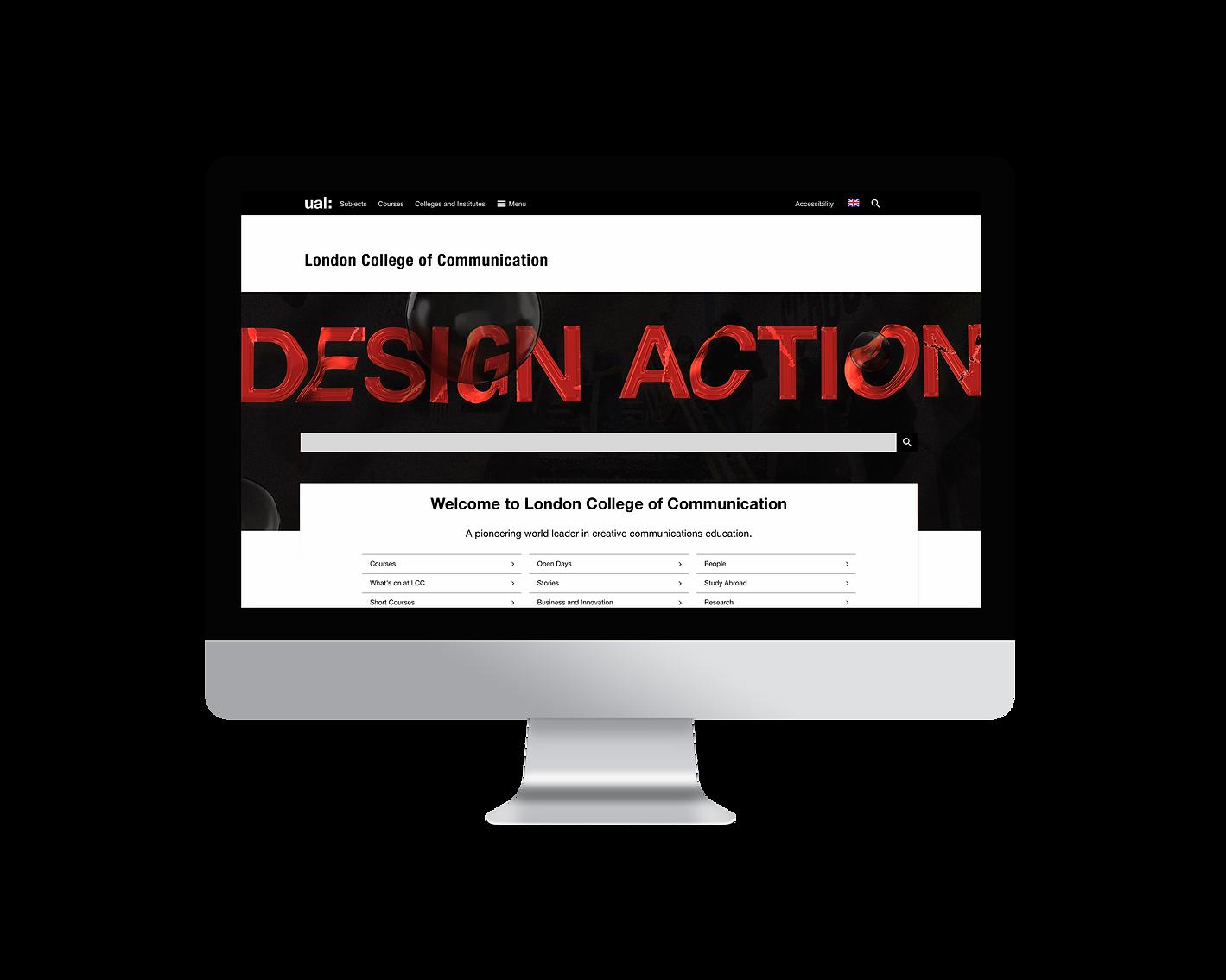 WebsiteScreen-NOSHADOW.png