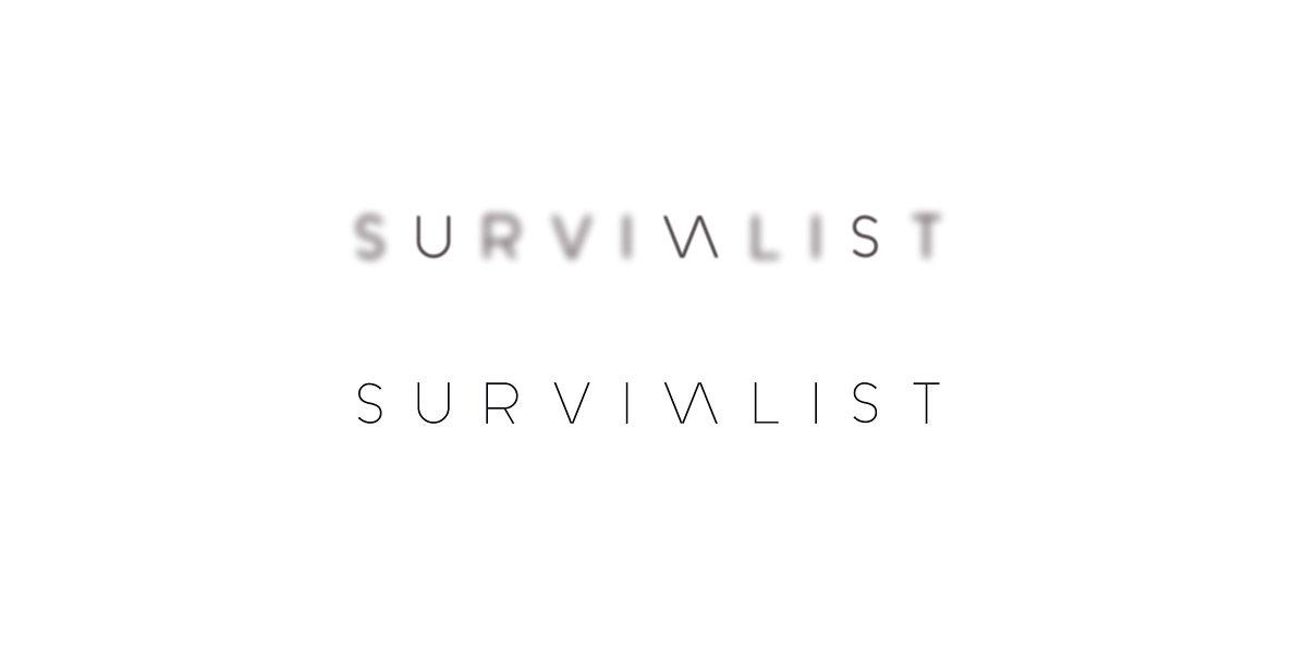 TheSurvivalistMockups-03.jpg