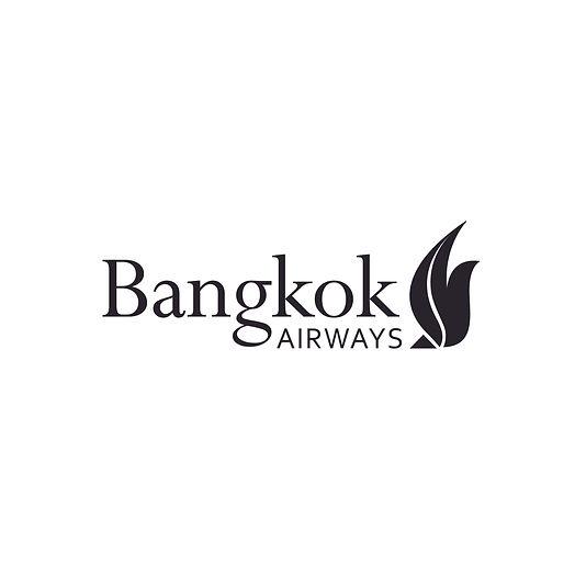 Bangkok Airways17.jpg