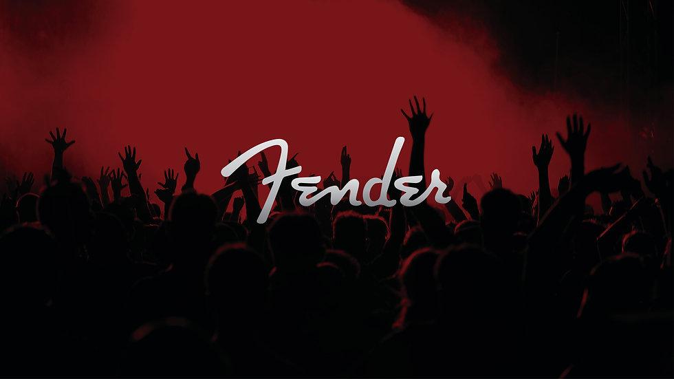 FenderLogo2.jpg
