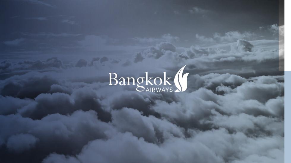 BangkokAirwaysLogoBanner.jpg