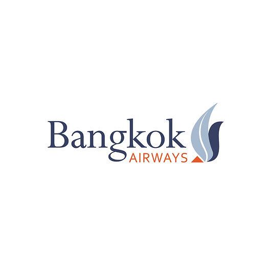 Bangkok Airways18.jpg