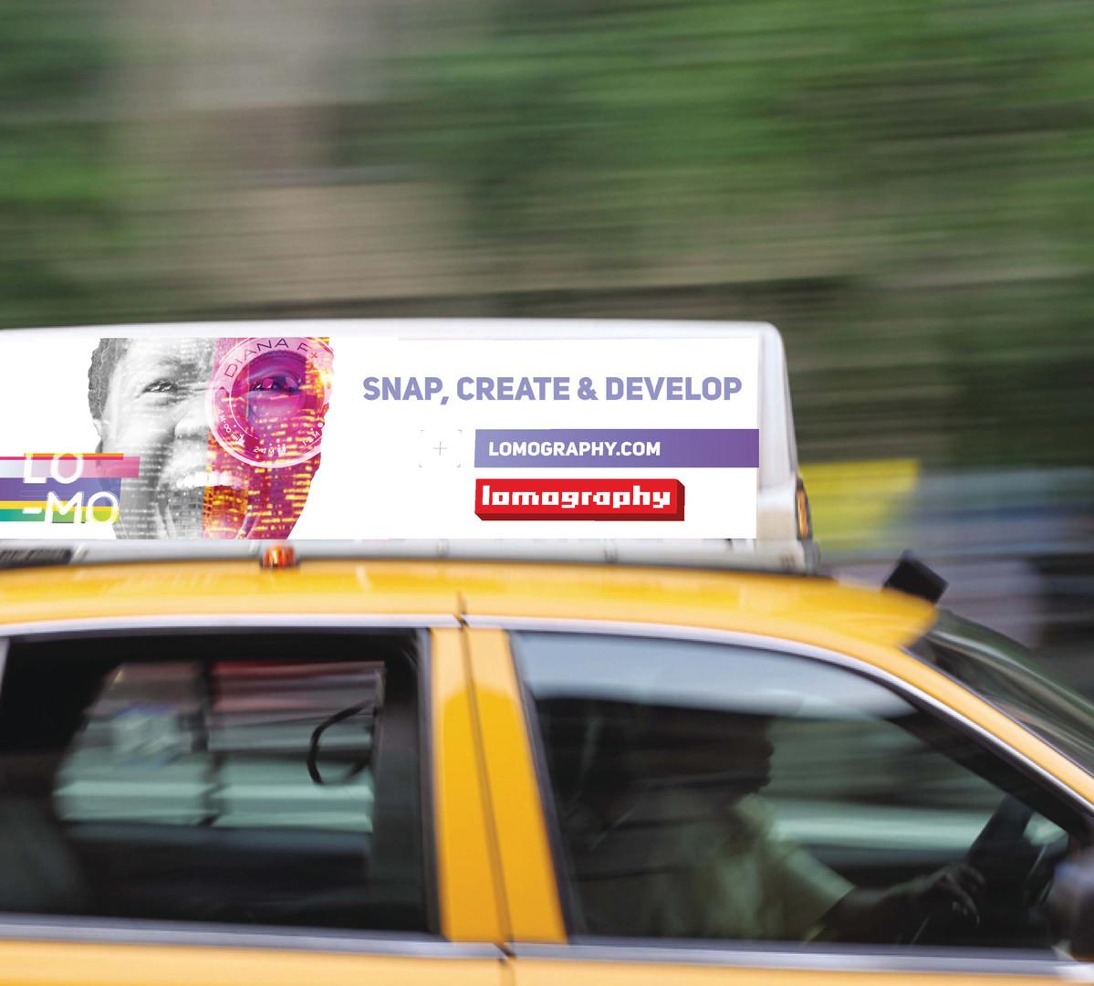 Vehicle Promotion
