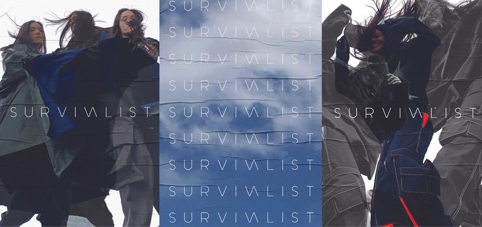 TheSurvivalistMockups-08.jpg