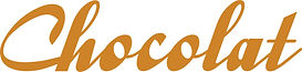 Chocolat_Logo_Large.jpg