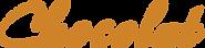 Chocolat-Logo.png