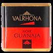 Guanaja_5g.png