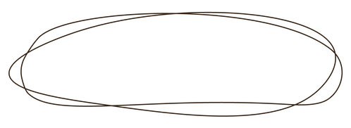 Oval-03-01.png