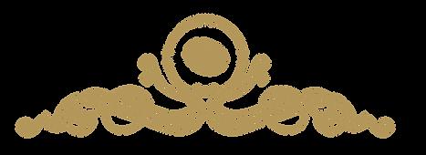 UP_logo_Ornament-02.png