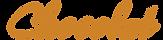 Chocolat_Logo_Test_2.png