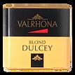 Valrhona_Dulcey_5g copy.png