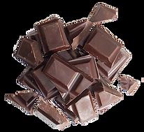 Choklad_Cirkel.png