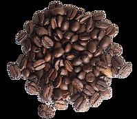 Kaffe_Cirkel.png