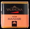 Valrhona_Manjari_5g.png