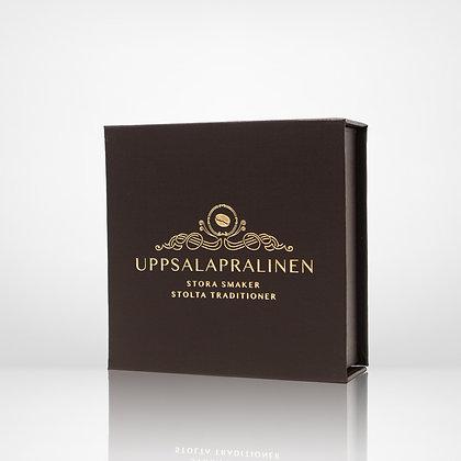 Uppsalapralinen 16-pack