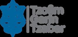 Garin-Tzabar-new-logo_edited.png
