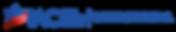 dc blue logo.png