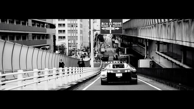 Supercars.mp4