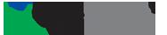 Logo Sana sports