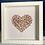 Thumbnail: Mauve Heart