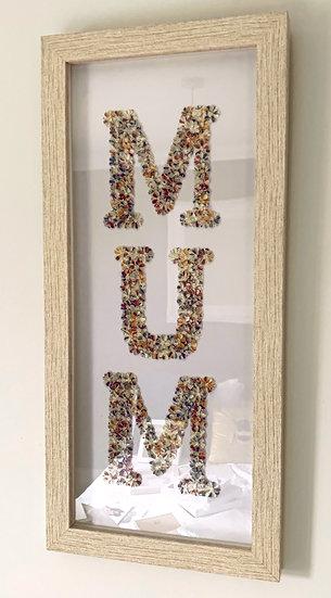 Beautiful Mum design