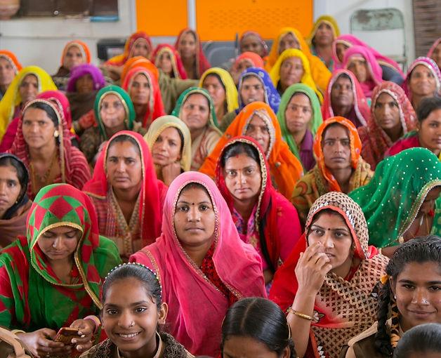 2020india11_edited_edited.jpg