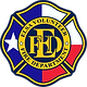 Elsa Volunteer Fire Dept Logo.PNG