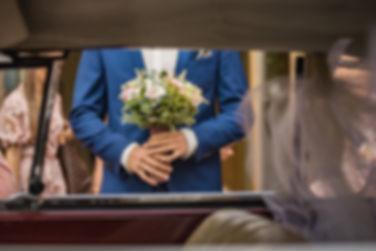 Huwelijk Niels&Laura-0169.jpg