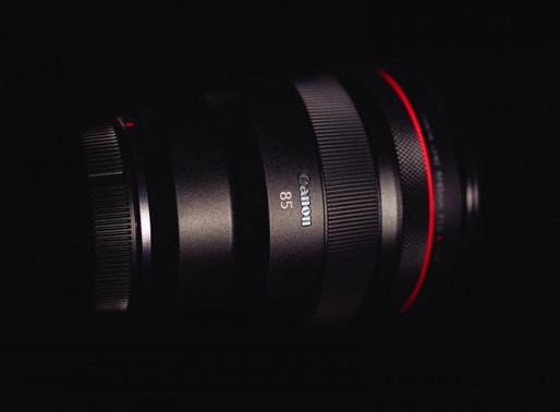 Canon RF 85 f/1.2L USM Review | Beste lens ooit?