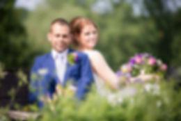Huwelijk Kina & Jimmy-0619.jpg