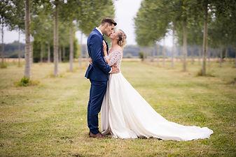 Huwelijk Niels&Laura-0375.jpeg