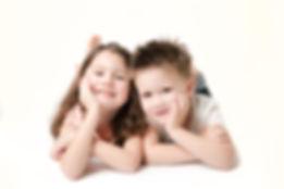 Familieshoot Steven & Annick-0022.jpg