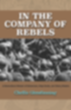 In the Company of Rebels front cover.png