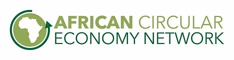 ACEN  African Circular Economic Network