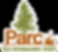 logo domaine vert contour blanc.png