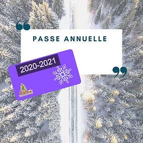 Passe%20annuelle_edited.jpg