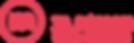 Mtaregion_logo_horizontal_rouge-offre-ex