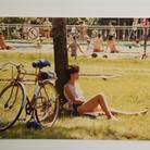 photos historiques (8).JPG