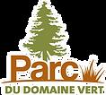 BON_logo_domaine_vert_contour_blanc.jpg.