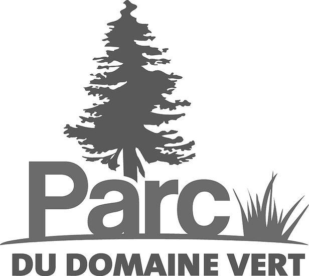 Logo Parc Domaine Vert_edited.jpg