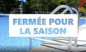 FERMÉE POUR LA SAISON.jpg
