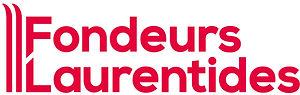 Logo 2019 Fondeurs Laurentides.jpg