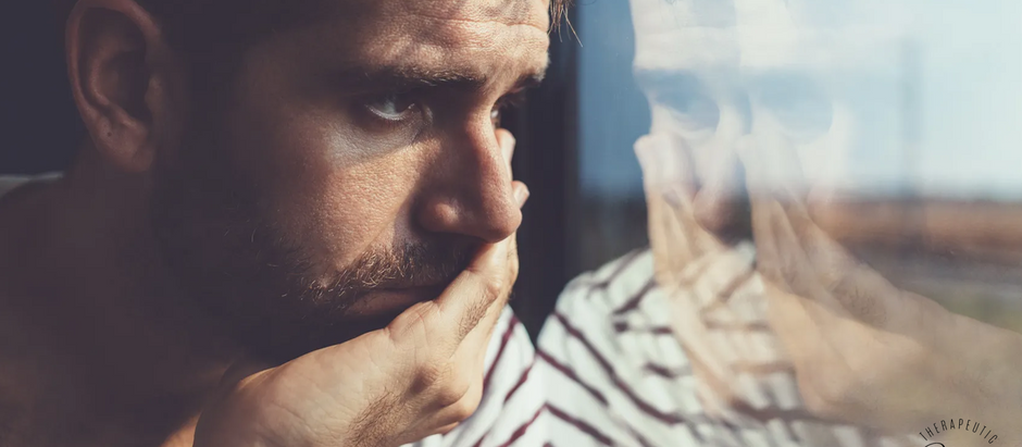 Can Long-Term Isolation Lead to an Addiction?