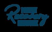 PRN Stacked Logo (1).png