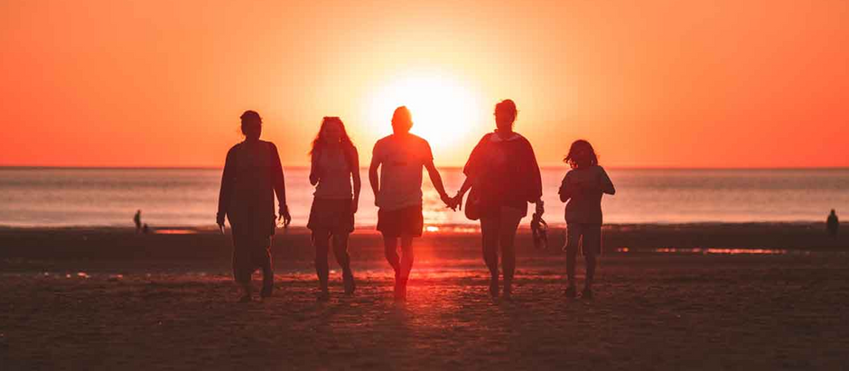 Recovery from Addiction: How Loved Ones Can Help